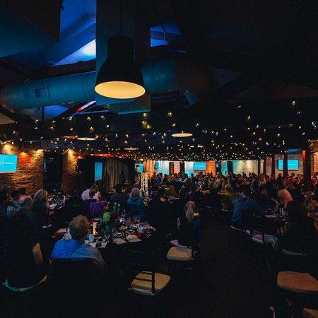 Minneapolis Event Centers