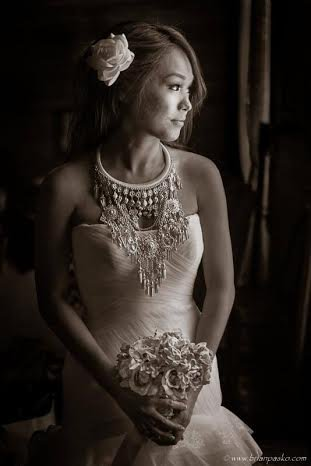 Brian Pasko Photography's profile image