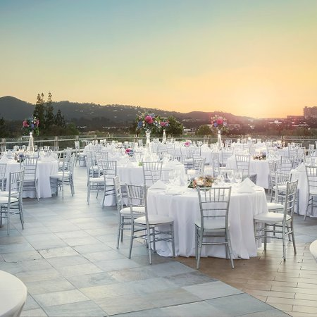 Temecula ca wedding venues weddinglovely the centre junglespirit Image collections