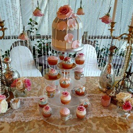 Cake Studio Bávaro