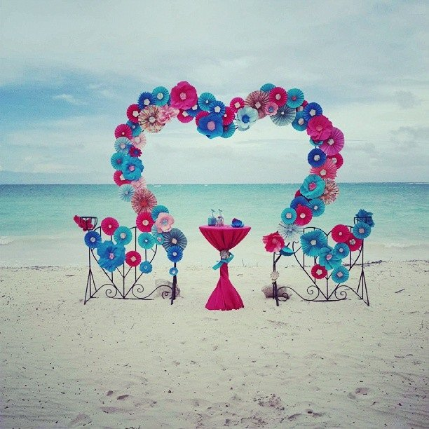 Val's Weddings's profile image
