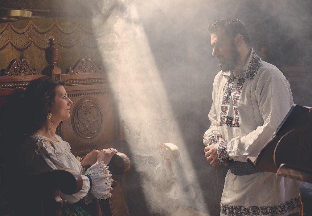 Weddings by Claudiu Guraliuc's profile image
