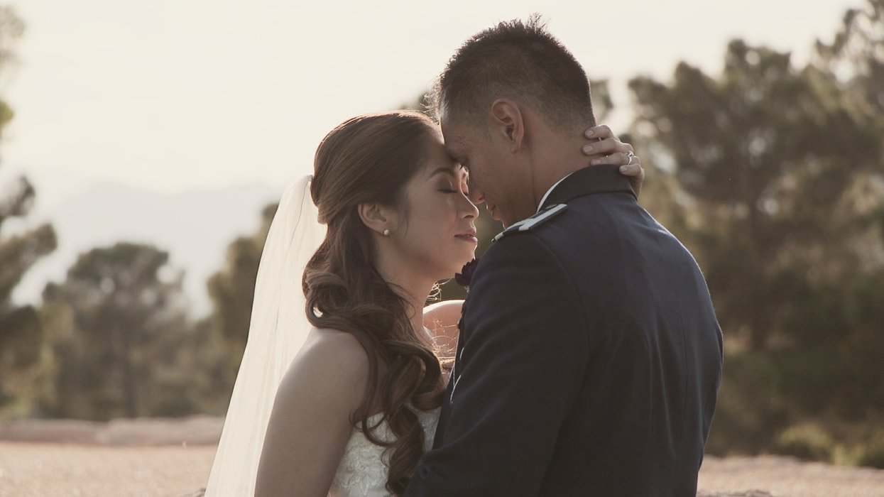Endless Love Photography's profile image