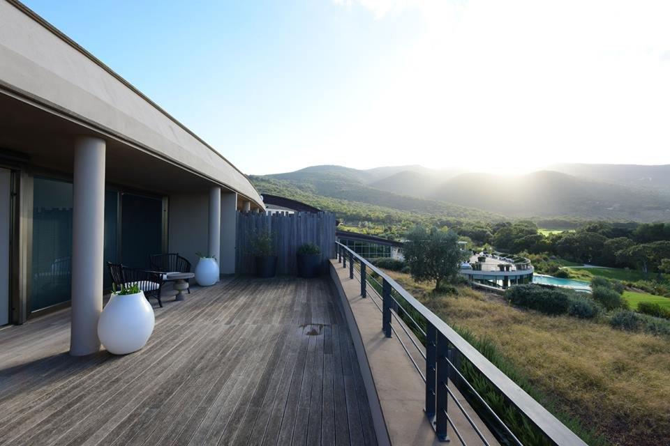 Argentario Golf Resort & Spa's profile image