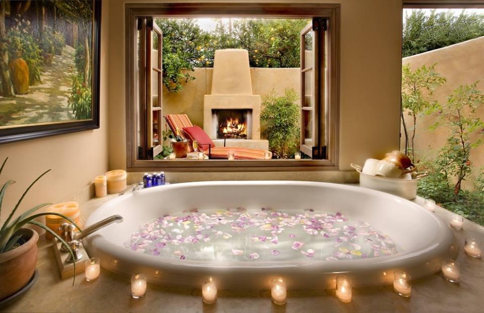 Suncadia Resort's profile image