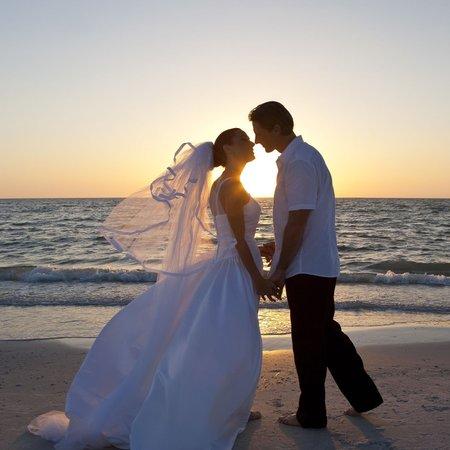 Marriage Ceremonies Melbourne
