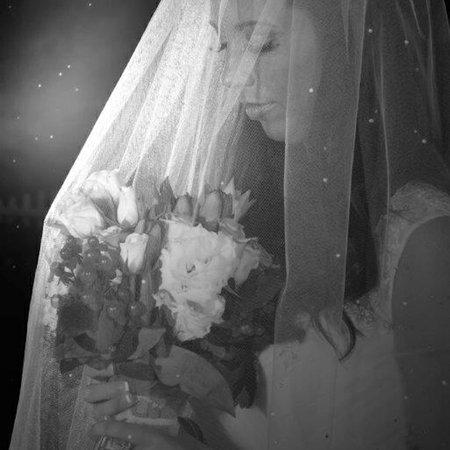 Princess Bride Tiaras