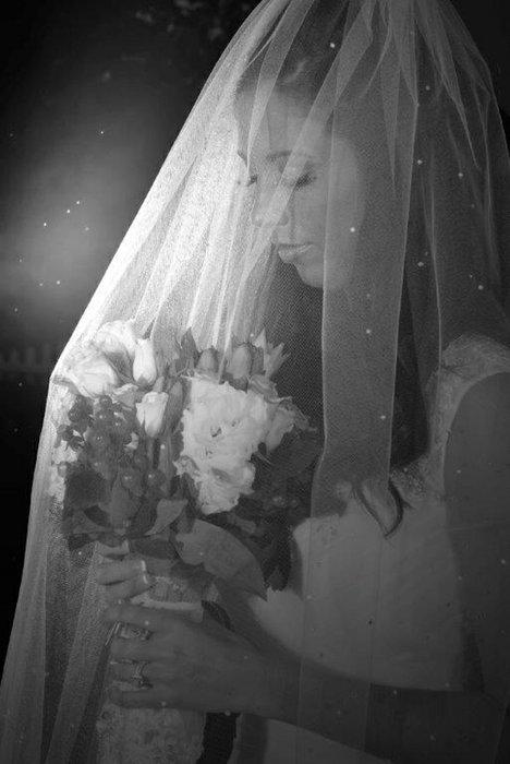 Princess Bride Tiaras's profile image