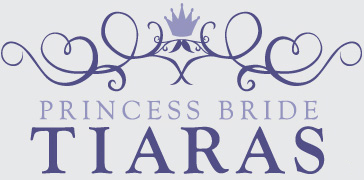 Princess Bride Tiaras's avatar