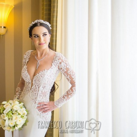 Francesco Carboni wedding photographer