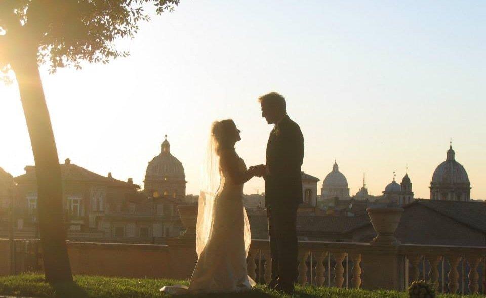 Tulipani Weddings's profile image