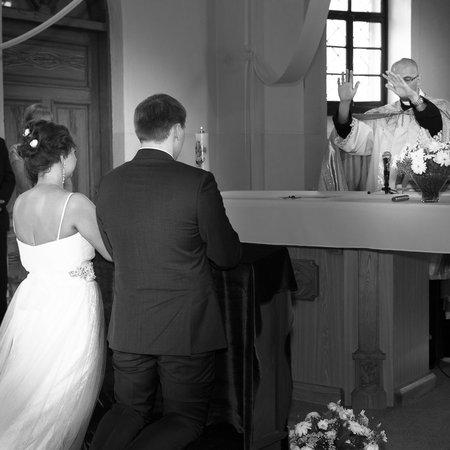 AurumPhoto Wedding Photography