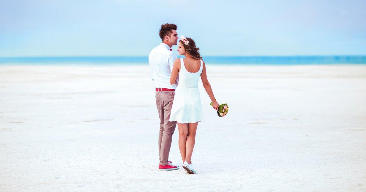 Buy Our Honeymoon's profile image