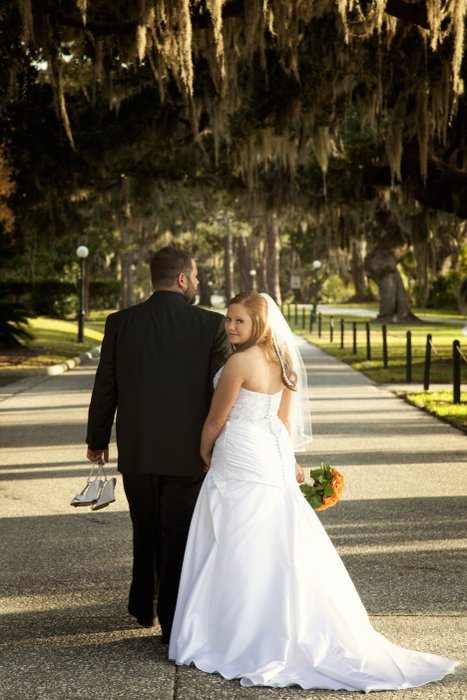 Carrie Reagan Photography's profile image