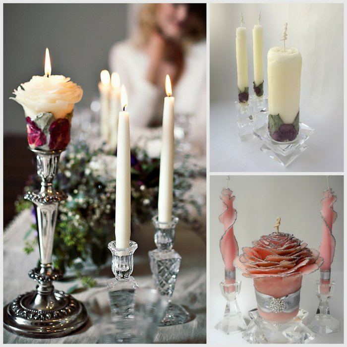 Forest Candle Studio's profile image