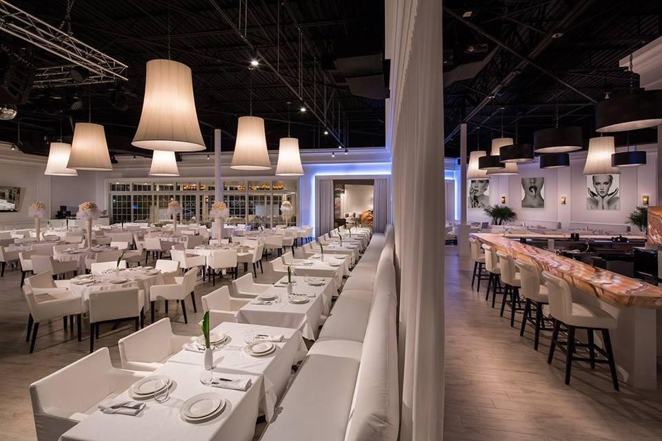 White Hall Miami's profile image