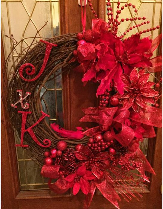 Lovebird Celebrations's profile image