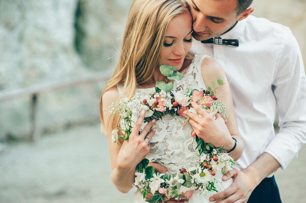 Zankyou Weddings's profile image