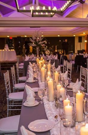 Fabulous Events, Inc.