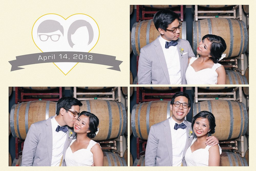 Flashbox Photo Booth's profile image