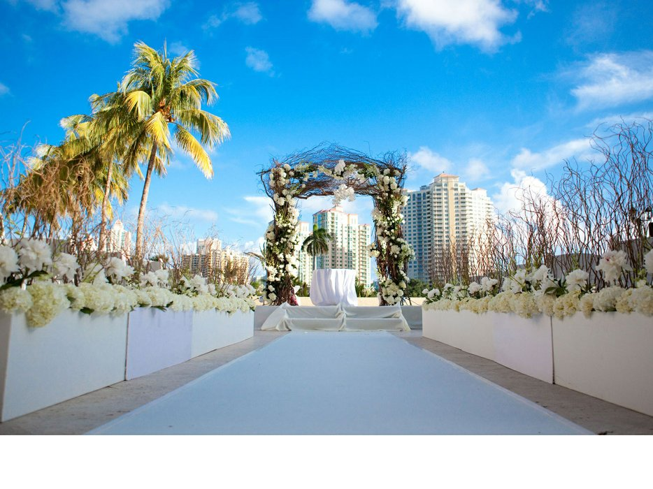 Turnberry Isle Miami - Weddings's profile image