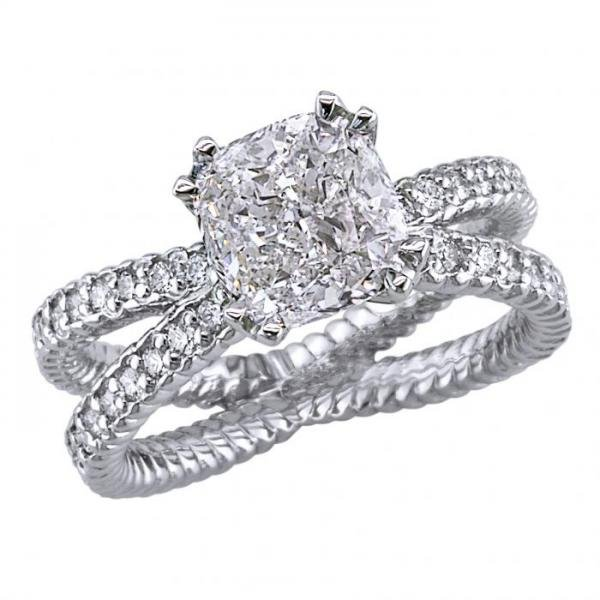Ethan Lord Jewelers's profile image