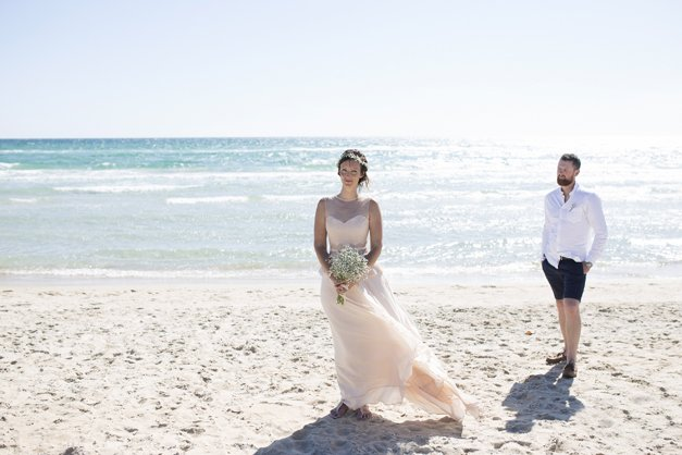 OnThree Photography 's profile image