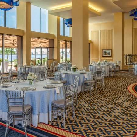 Norfolk Va Wedding Venues Weddinglovely