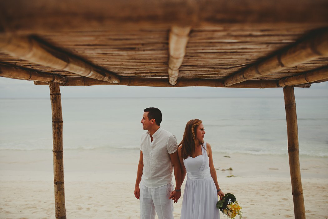 Elvis Aceff Cancun Wedding Photographer's profile image