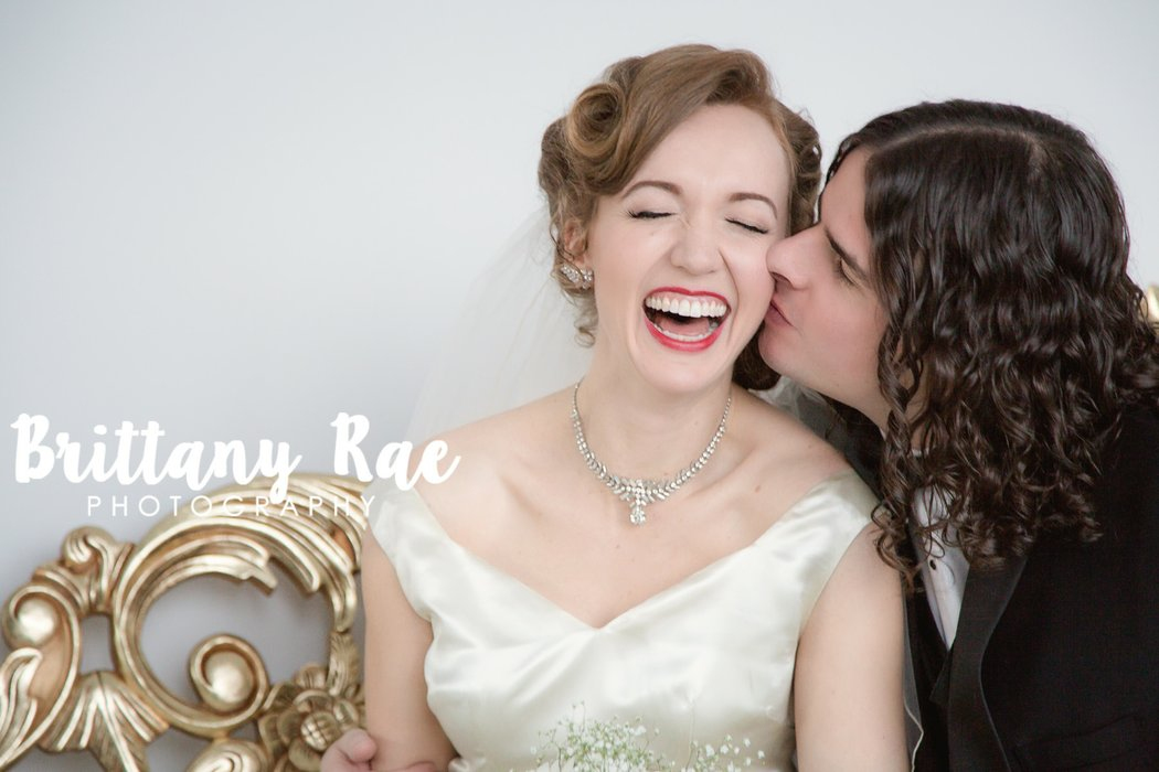 Brittany Rae Photography's profile image