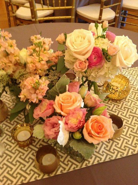 Premier Floral Design's profile image