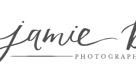 Jamie B. Photography