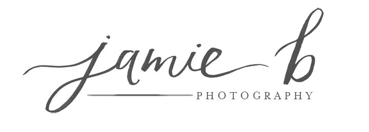Jamie B. Photography's profile image