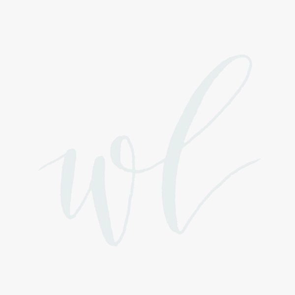 Green Gables Wedding Estate's profile image