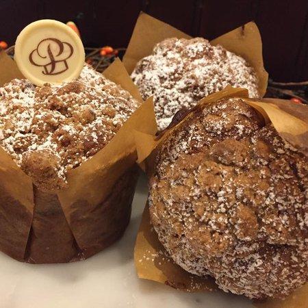 Porto's Bakery