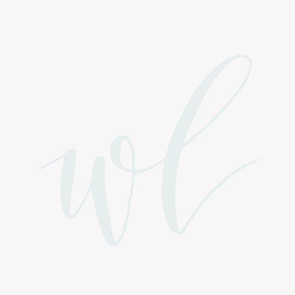 Wedding Style Magazine's profile image