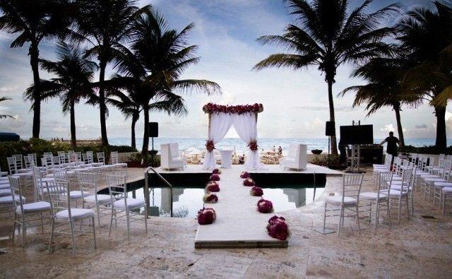 La Concha A Renaissance Resort's profile image