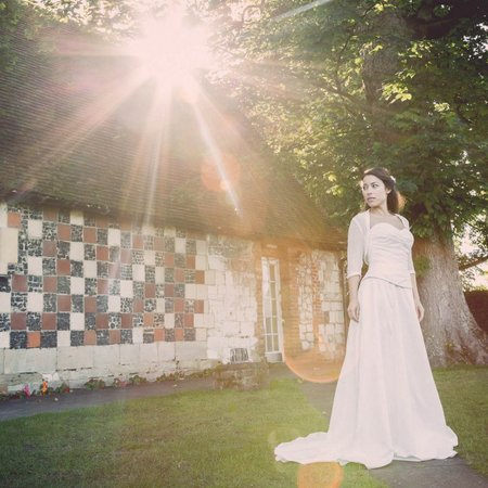 Rhian Laura Wedding Planner