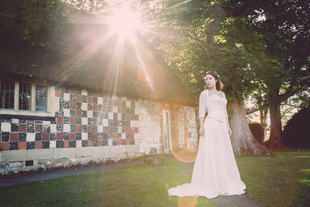 Rhian Laura Wedding Planner's profile image