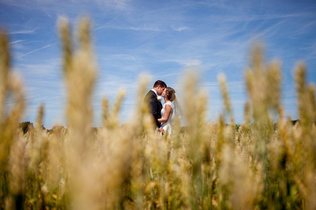 Emma May Weddings's profile image