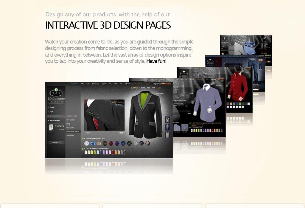 Alfa Suits's profile image