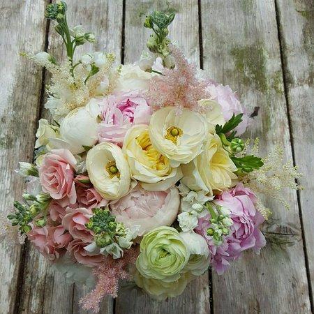 Danielson Flowers