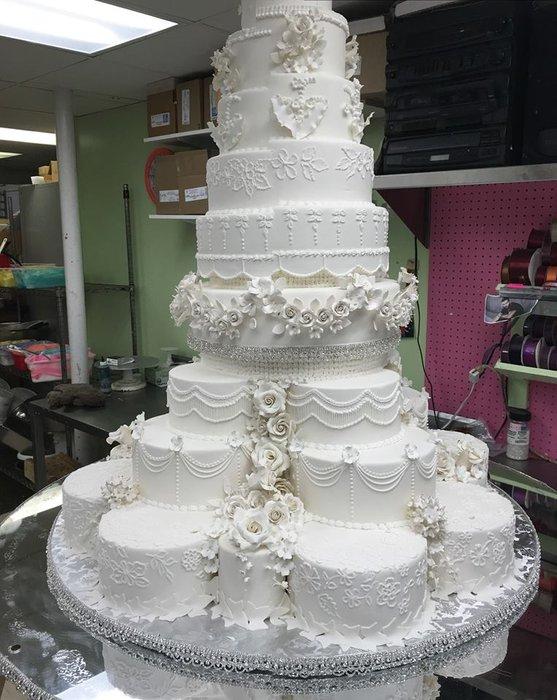 Montilio's Baking Company's profile image