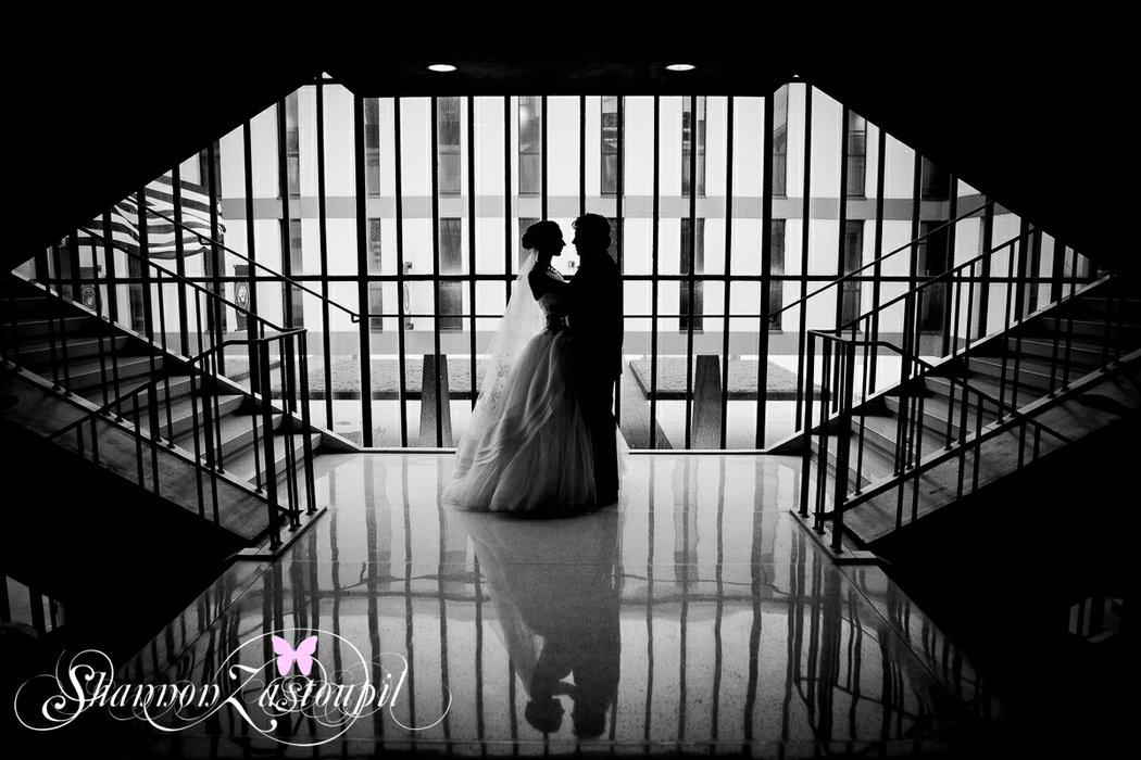Shannon Z Photography's profile image