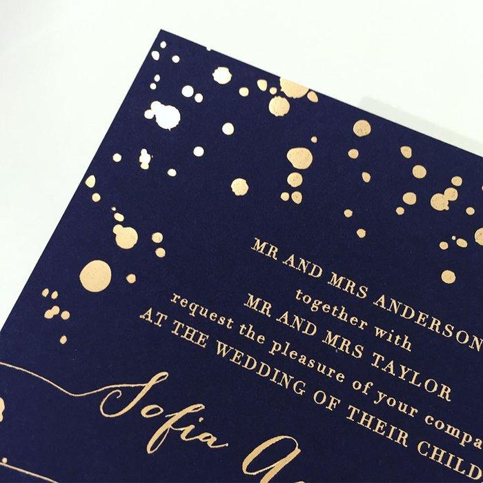 Adorn Invitations's profile image