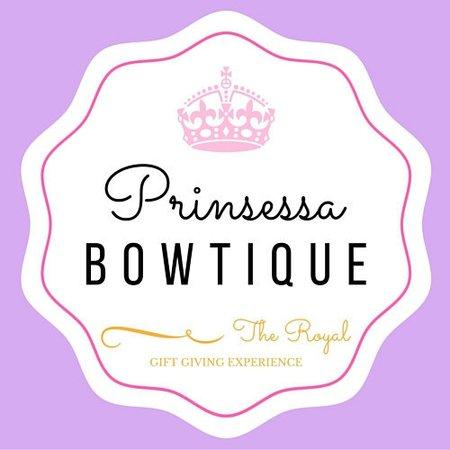 Prinsessa Bowtique