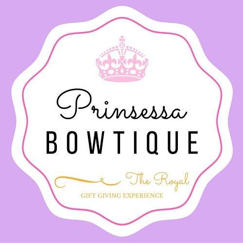 Prinsessa Bowtique's profile image