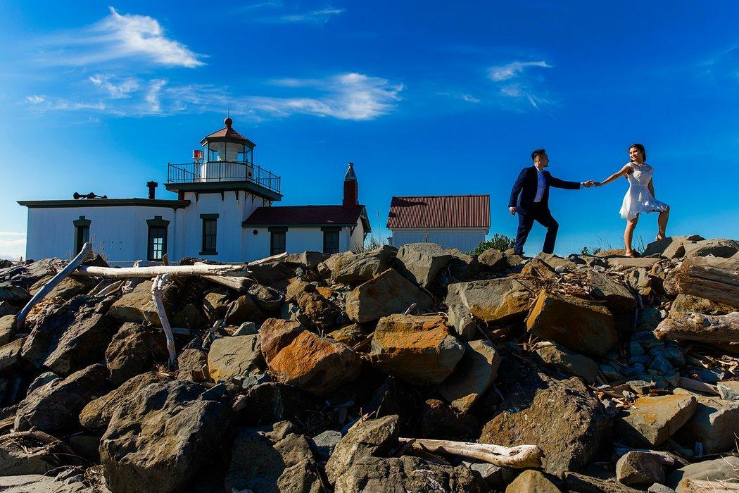 Ben B Photography's profile image