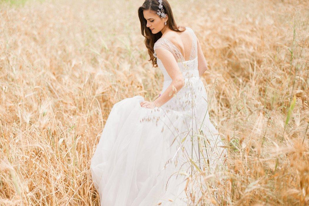 The Photography of Vasil Bituni's profile image