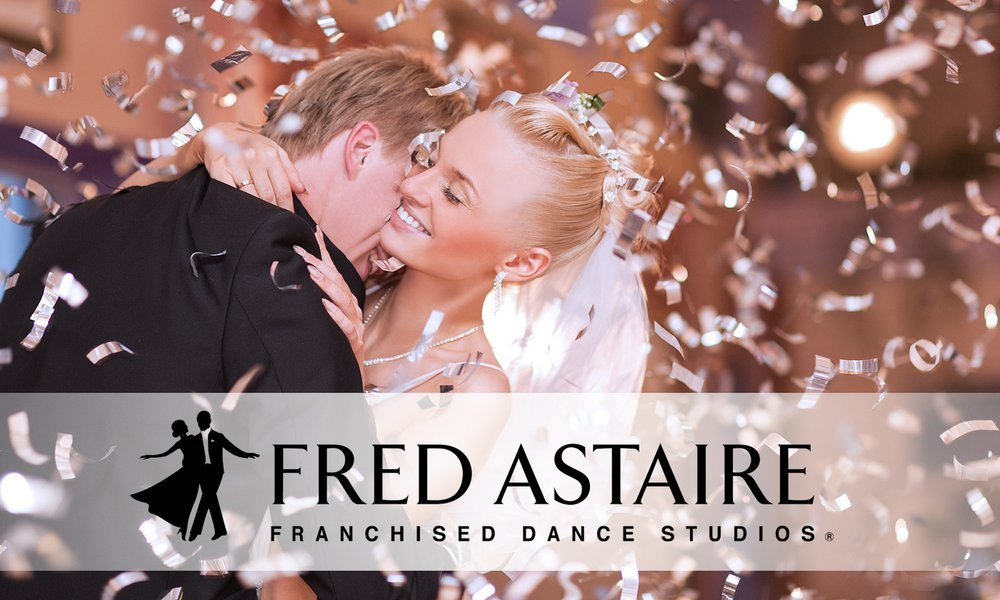 Fred Astaire Dance Studio's profile image